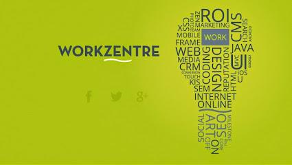 Workzentre