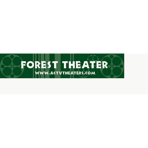 Movie Theater «Forest Theater», reviews and photos, 1911 Pacific Ave, Forest Grove, OR 97116, USA