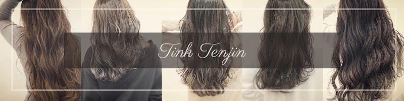 ティンク 天神 Tink