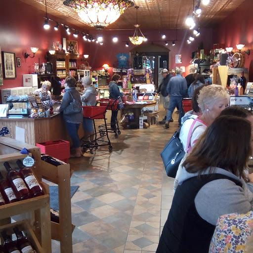 Winery «Three Lakes Winery», reviews and photos, 6971 Gogebic St, Three Lakes, WI 54562, USA