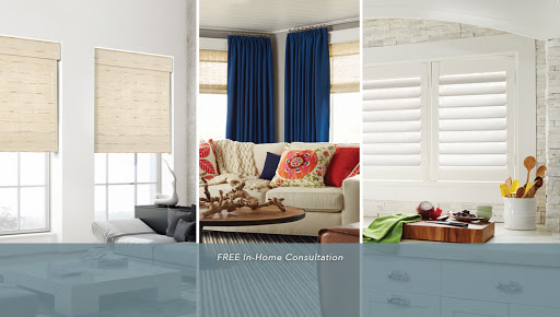 Window Treatment Budget Blinds Reviews And Photos