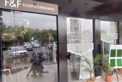 Floor & FurnishingsPanchkula