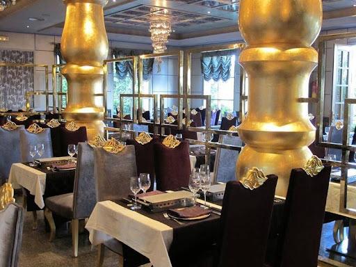 Zen Restaurante - Opiniones e Información