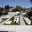 Antalya Elmali Müzesi̇