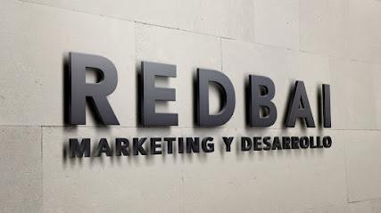 REDBAI Marketing Digital