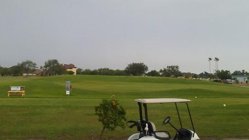 Golf Club «Treasure Hills Golf Club», reviews and photos, 3009 Augusta National Dr, Harlingen, TX 78550, USA