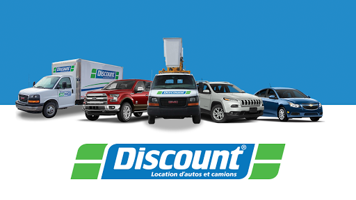Agence de location automobiles Discount Location d'autos et camions à Sainte-Agathe-des-Monts (QC) | AutoDir