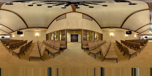 Funeral Home «Southern Heritage Funeral Home», reviews and photos, 475 Cahaba Valley Rd, Pelham, AL 35124, USA