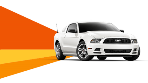 Agence de location automobiles Budget Car Rental à Charlottetown (PE)   AutoDir