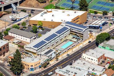 SunCraftsmen Solar