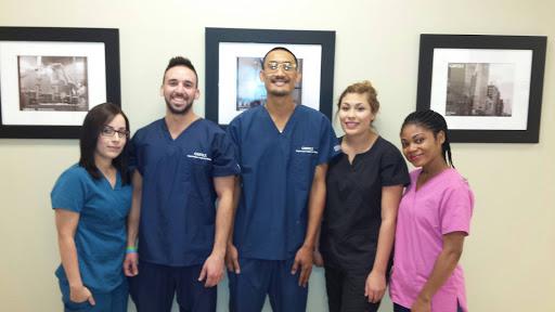 Biomat USA, 5242 W Camelback Rd Suite 100, Glendale, AZ 85301, Blood Donation Center