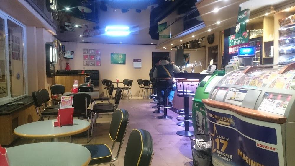 photo du resaurant Café du Pont
