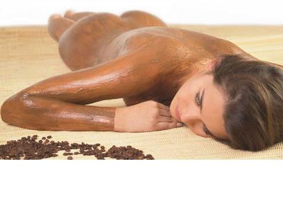 imagen de masajista Centro de Cuidados Corporal Keops