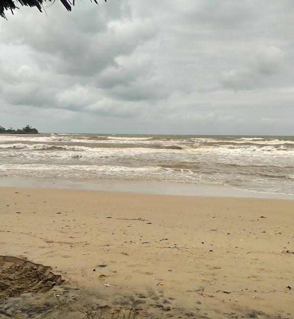 Pantai Bondo Bangsri