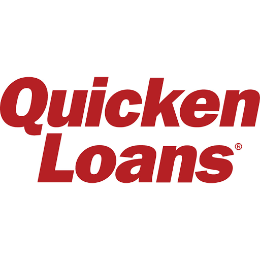 Mortgage Lender «Quicken Loans», reviews and photos