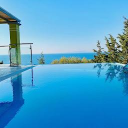 My Samos Villas