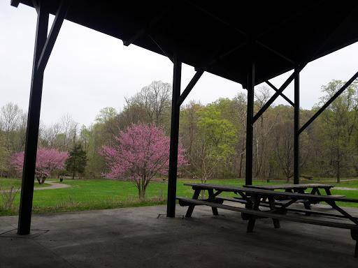 Park «Leakin Park», reviews and photos, 4921 Windsor Mill Rd, Gwynn Oak, MD 21207, USA