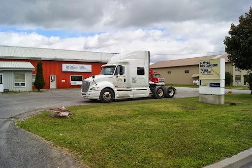Truck Repair T.M.S Truckmasters Ltd. Vaudreuil-Dorion in Vaudreuil-Dorion (QC) | AutoDir