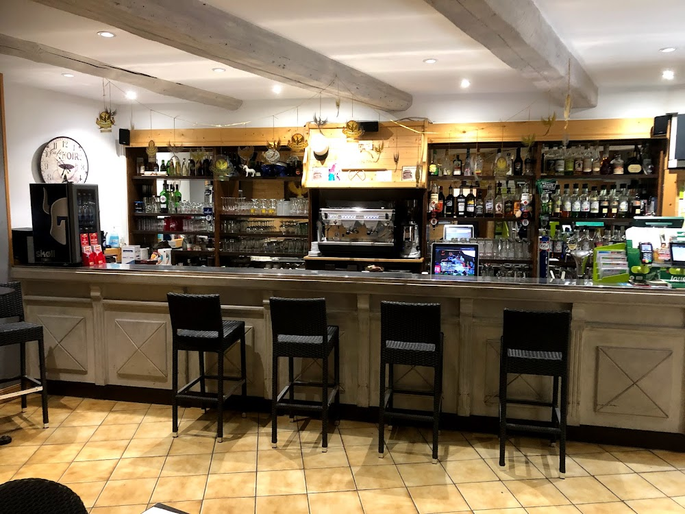 photo du resaurant Bar Tabac Le Ventoux