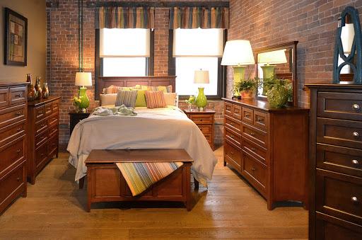 Rotmans Furniture, Mattress U0026 Flooring Store