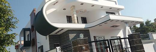 Designex Architects