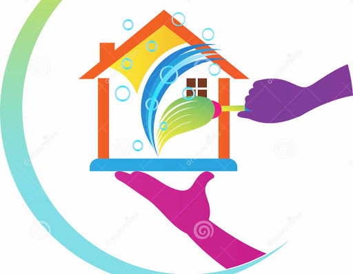 Sixtees Home Services in Mayfield Heights, Ohio