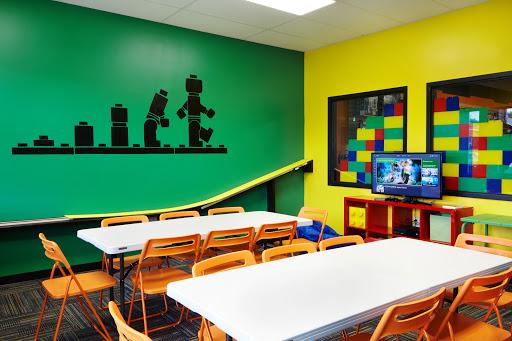 Toy Store «Bricks & Minifigs San Antonio», reviews and photos, 21850