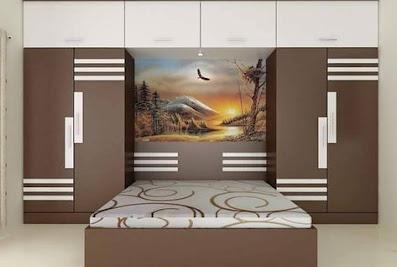 M Kitchen – Modular Kitchen dealer in panvel – Interior designer in panvelPanvel