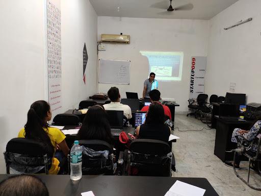 AIMS Digital Marketing Course-img
