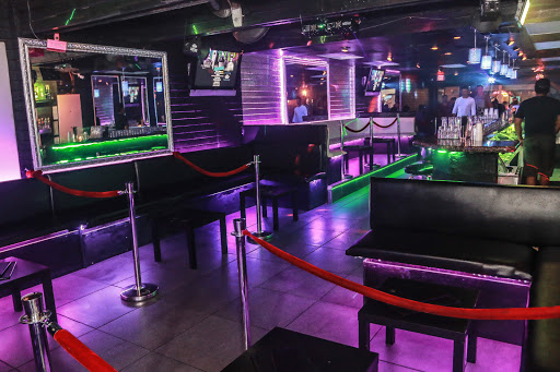 Night Club Ry Lounge Reviews And