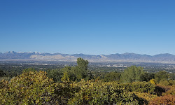 Olympus Hills
