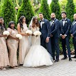 Staten Island City Hall Wedding Photographer