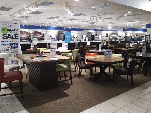 Furniture Store Gardner White Furniture Reviews And Photos