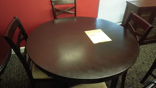 Furniture Store «The Liquidation Guys - Discount Furniture», reviews and photos, 2730 NW Loop 410, San Antonio, TX 78230, USA