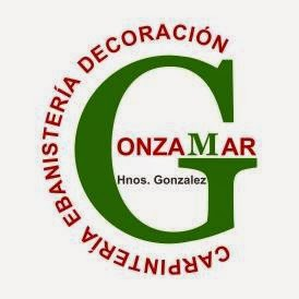 Carpintería Gonzamar