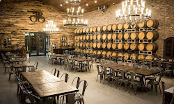 Braman Winery and Brewery
