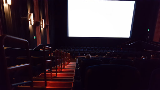 Movie Theater «AMC Classic Grove City 14», reviews and photos, 4218 Buckeye Pkwy, Grove City, OH 43123, USA