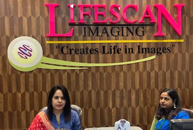 Lifescan Imaging Centre