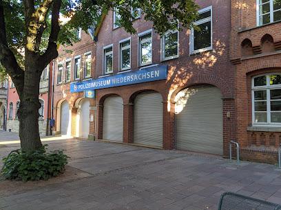 Niedersachsen Police Museum
