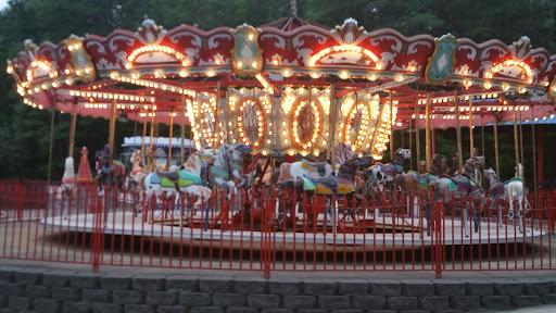 Amusement Center «Boomers», reviews and photos, 655 Long Island Ave, Medford, NY 11763, USA
