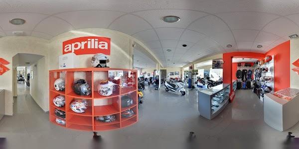 Factory Racing Ceuta
