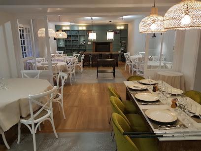 photo du restaurant Restaurant La Touchetière