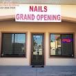 P & H Nails Spa By Hang