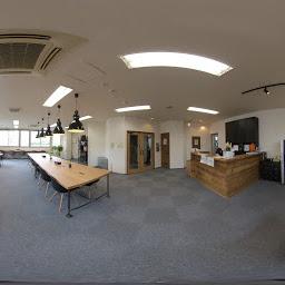 ABCスペース · 〒460-0011 愛知県名古屋市中区大須1丁目7−14 パークIMビル5階