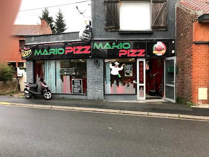 photo du restaurant Fabulous Pizza