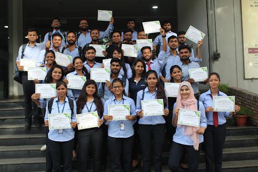 PIMS Digital Marketing Course Institute in Noida-img
