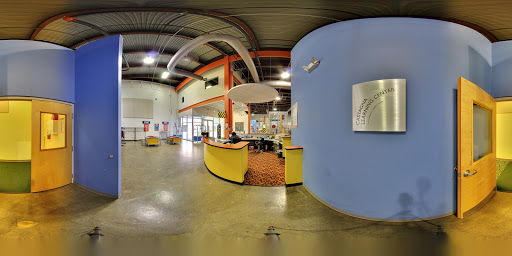 Science Museum «Lancaster Science Factory», reviews and photos, 454 New Holland Ave, Lancaster, PA 17602, USA