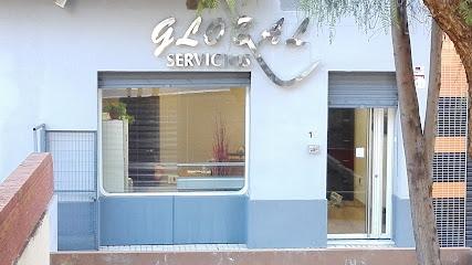 Global Servicios Unión De Discapacitados Para El Empleo Y La Formación, Agencia de colocación en Sevilla