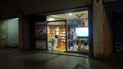 Vitalis Institute - Centre Medic Estetic