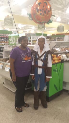 Supermarket «Publix Super Market at White Stone Center», reviews and photos, 9200 Highway 119 #1400, Alabaster, AL 35007, USA